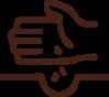 icone_alta_qualidade
