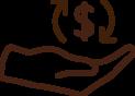 icone_pagamento