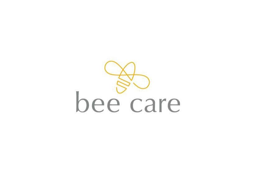 Bayer e Terra Cereais, juntos cuidando da saúde das abelhas na prática